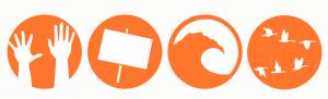 plain_symbols (halve grootte)