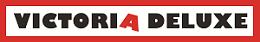 logo_VDL_cmyk_5k (260px hor)