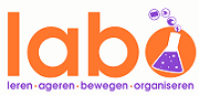 logo_labo (86pixhor)