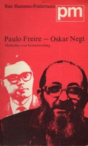 1975 - cover freire - negt115 (WinCE)
