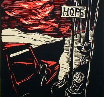 HOPE2_400 (fragment)