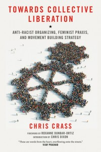 Towards Collective Liberation (Crass)