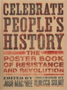 CPH poster book