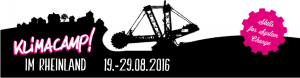 cropped-KlimacampHeader2016neu2