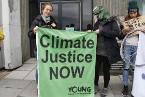 Foto: Jongeren Milieu Actief (JMA)