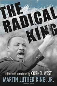 BOOK The Radical King