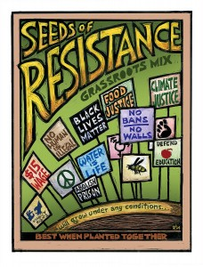 seeds-of-resistance-ricardo-levins-morales