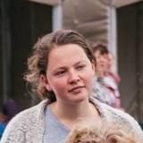 Lieselot Everaert